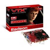 Vtx3D HD6570 1GB