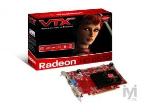 Vtx3D HD6570 2GB