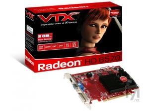 HD6570 2GB Vtx3D