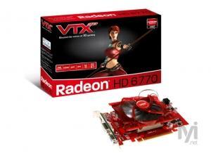 HD6770 1GB 128bit DDR5 Vtx3D