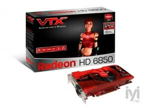 HD6850 1GB Vtx3D