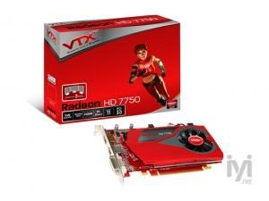 HD7750 1GB Vtx3D