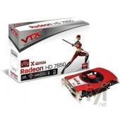 Vtx3D HD7850 1GB