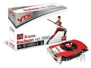 HD7850 1GB Vtx3D