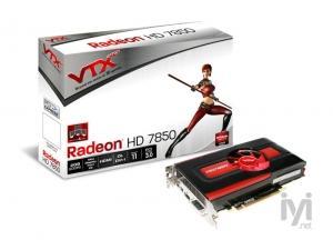 HD7850 2GB Vtx3D