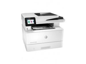HP W1A30A Laserjet Pro All In One Lazer Yazıcı M428FDW