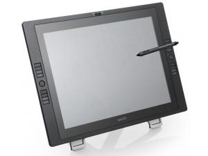 DTK-2100 Wacom