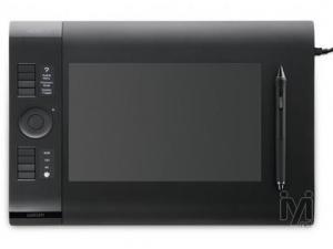 PTH-650 Wacom