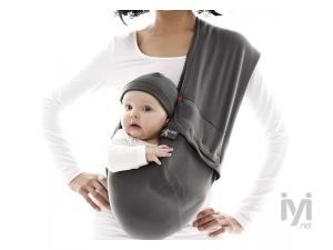 Baby Sling Wallaboo