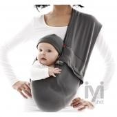 Wallaboo Baby Sling