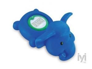 Banyo Ve Oda Termometresi 8911 Weewell