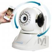 Weewell WMV900 Kablosuz Kameralı Bebek Izleme Sistemi