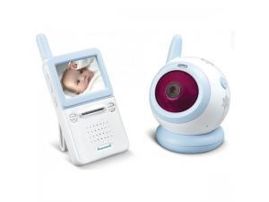 WMW810 Bebek İzleme Cihazı Weewell