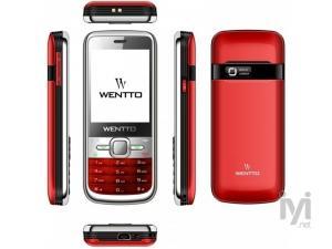 F40 Wentto