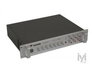 MP 310P Westa