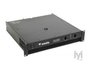 WA-2000 Westa