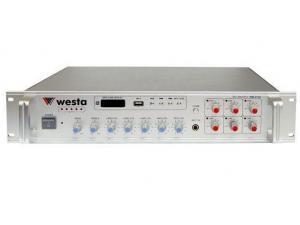 WM-212U Westa