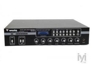 Westa WM-9600
