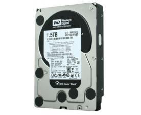 1.5TB 64MB 7200RPM SATA WD1501FASS Western Digital