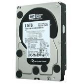 Western Digital 1.5TB 64MB 7200RPM SATA WD1501FASS