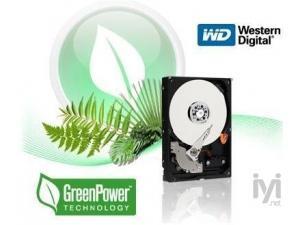 1.5TB 64MB 7200rpm SATA WD15EARS Western Digital