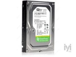 1 Tb Wd Intellipower Sata3 64 Mb Av-gp AD491WES38 Western Digital