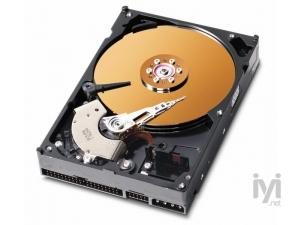 160GB 2MB 7200RPM IDE WD1600BB Western Digital
