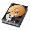 Western Digital 160GB 2MB 7200RPM IDE WD1600BB
