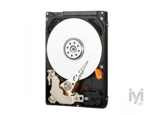 160GB 8MB 7200rpm SATA2 WD1600AVJS Western Digital
