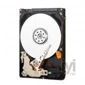 Western Digital 160GB 8MB 7200rpm SATA2 WD1600AVJS