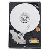 Western Digital 250GB 8MB 7200rpm ATA100 WD2500JB