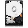 Western Digital 250GB 8MB 7200rpm IDE WD2500AAJB