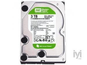 3 Tb Wd Intellipower Sata3 64 Mb Caviar AD493WES01 Western Digital