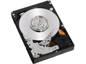 600GB 32MB 10000rpm SAS WD6001BKHG Western Digital