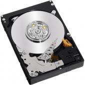 Western Digital 600GB 32MB 10000rpm SAS WD6001BKHG