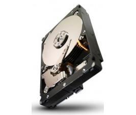 Caviar Blue 320GB 16MB 7200rpm SATA3 WD3200AAKX Western Digital