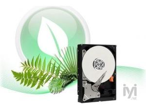 Caviar Green 1TB 64MB 5400rpm SATA3 WD10EARX Western Digital