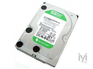 Caviar Green Power 1TB 64MB 7200rpm SATA WD10EARS Western Digital