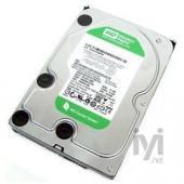 Western Digital Caviar Green Power 1TB 64MB 7200rpm SATA WD10EARS