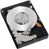 Western Digital RE4 600GB 32MB 1000rpm SAS