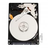 Western Digital Scorpio Black 500GB 16MB 7200rpm SATA