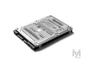 VelociRaptor 600GB WD6000HLHX Western Digital