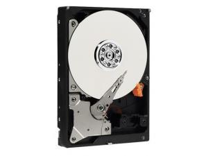 WD AV-GP 3.5 SATA 3Gb/s 2TB Intellipower 64MB Western Digital