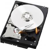 Western Digital WD Caviar Green 3.5 SATA 3 Intellipower 3TB 64MB