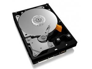 Western Digital WD Caviar Green 3.5 SATA3 500GB Intellipower 64MB