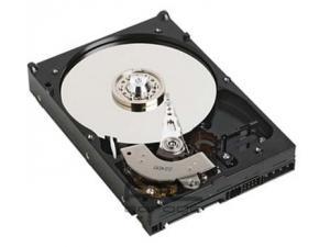 Western Digital WD Caviar Green 3.5 SATA3 Intellipower 1.5TB 64MB