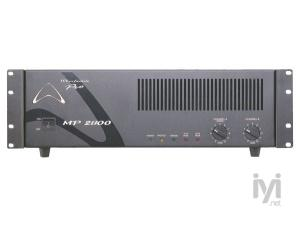 MP2800 Wharfedale