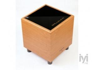 Powercube-12 Wharfedale