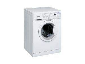 AWO/D 9562  Whirlpool