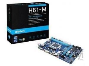 H61-M Wibtek
